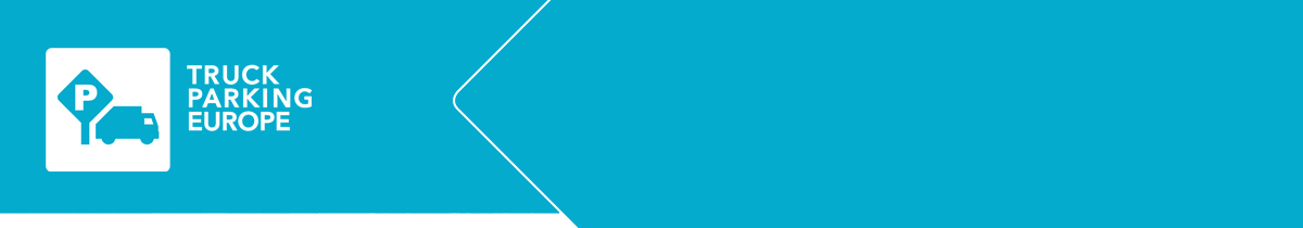 TPE Logo Press Release